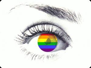 occhio-arcobaleno1